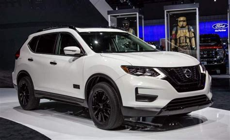 nissan rogue white cars nissan rogue suv cars