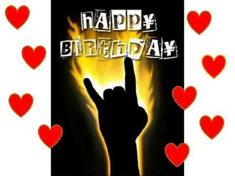 hey baby testo hey hey baby happy birthday to you