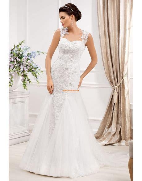 robe mariã e sirã ne robe mariée avec dentelle