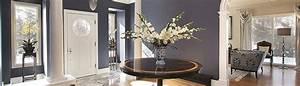 Berger Paints Royale Premium Matt Emulsion UAE Interior