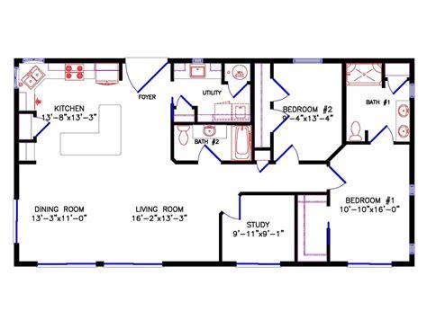 floor plans com 1 bedroom cabin floor plan studio design gallery
