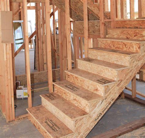 weyerhaeuser sustainable building solutions builders