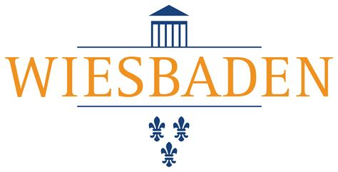 Datei:Wiesbaden logo.svg – Wikipedia