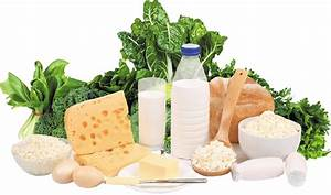 Calcium Supplements For Bone Health  Do You Really Need