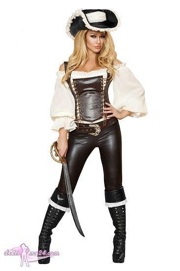 mit hosenträgern damen besuche uns gern auch auf dressme24 piraten kost 252 m hei 223 e piraten braut raffiniertes
