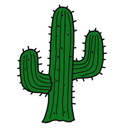 afbeeldingsresultaat voor cactus png telefoonhoesjes cacti