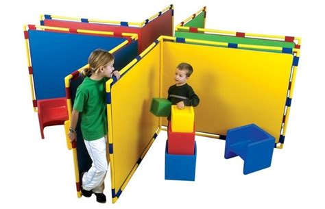 Kids Room Dividers-the Home And Garden Cafe