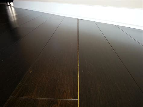 morning bamboo flooring formaldehyde inspirations interior farmhouse flooring design ideas