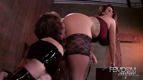 Forumophilia Porn Forum Femdom Facesitting Strapon Female Worship Dominating Page 46