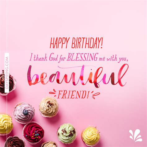 happy birthday beautiful friend pictures   images  facebook tumblr pinterest