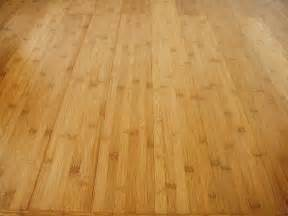 Santos Mahogany Hardwood Flooring Pictures by Buy Bamboo Flooring Hardwood Flooring Brands Wood