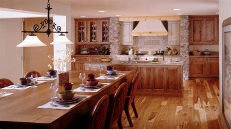 simple floor plans open house rustic open floor plan design ideas rustic open floor plans