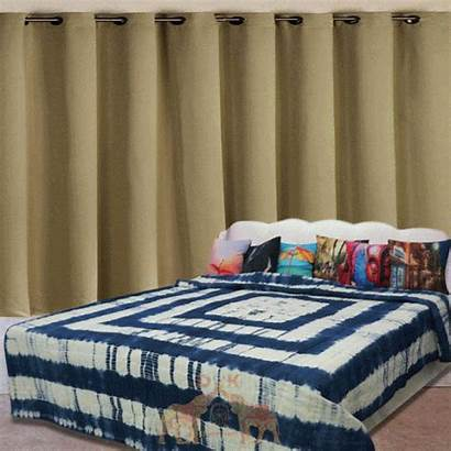 Quilts Cotton Dvk Bedroom