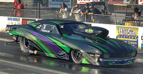lights out 8 cars race ights out 8 same the top eight drag illustrated drag racing news
