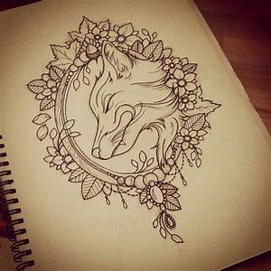 Heart Frame Tattoo Designs | www.pixshark.com - Images ...
