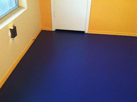 sles flooring extraordinary painted concrete floors