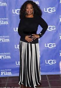 100 oprah winfrey resume oprah winfrey enjoys