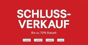 Hm Sale Kinder : h m gutschein 32 gutscheincodes september 2018 ~ Eleganceandgraceweddings.com Haus und Dekorationen