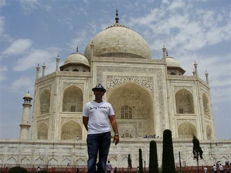 Its strong european influences are manifested in particular by. Recently was @Taj Mahal with Mama Julia - A Colombian ...