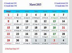"""Search Results for """"Kalender Bulan Maret 2016"""" – Calendar 2015"""