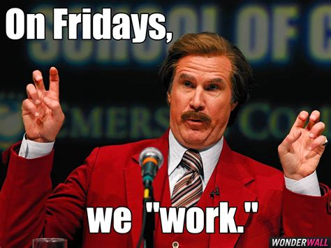 Ron Burgundy Scotch Meme - anchorman meme celeb memes pinterest meme humor and memes