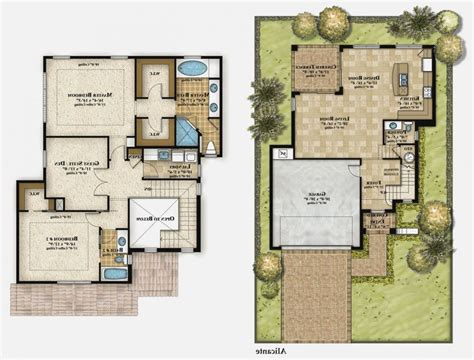 free floor planner floor plan design house modern home free plans and designs