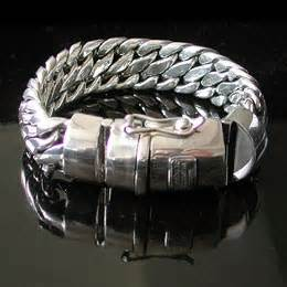 kerajinan perak sekilas cara membuat perhiasan perak