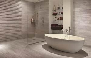 Salle De Bain Le Roy Merlin : agr able plancher teck salle de bain 9 indogate parquet ~ Premium-room.com Idées de Décoration