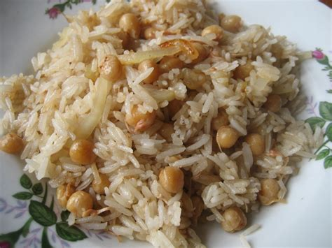 rice cuisine in myanmar burma an intro to burmese food