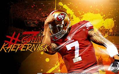 49ers Sf San Francisco Wallpapers Cool Phone