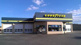contact great western tire