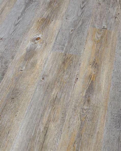 5mm dolce vita quot barnwood quot luxury vinyl plank flooring