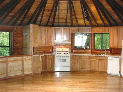 images  grain bin homes  pinterest dome house dome homes  yurts
