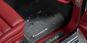 Suncoast Porsche Parts  U0026 Accessories  Winter Wheel Sale
