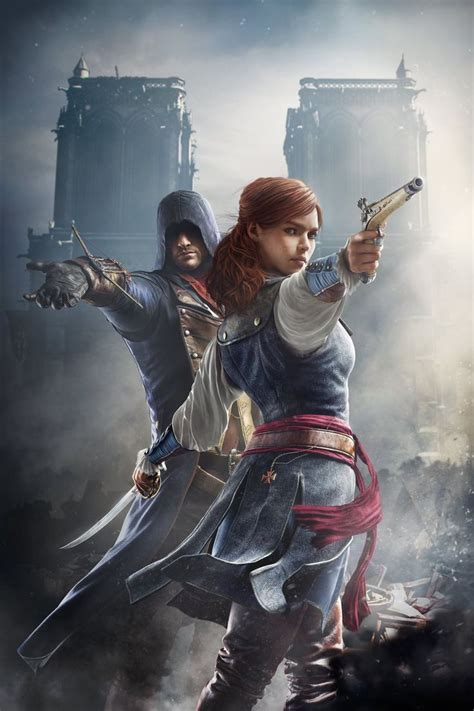assassin de la ntm 20 best assassin s creed images on assassin s creed costumes and