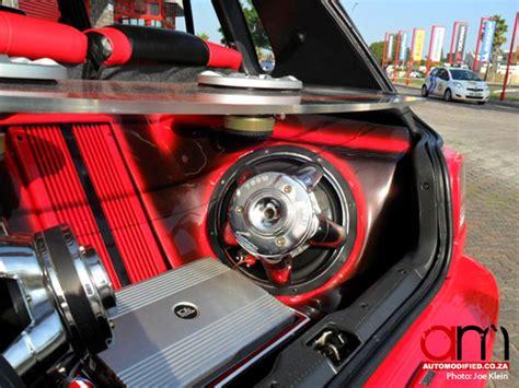 fantazztic conquest feature car automodified
