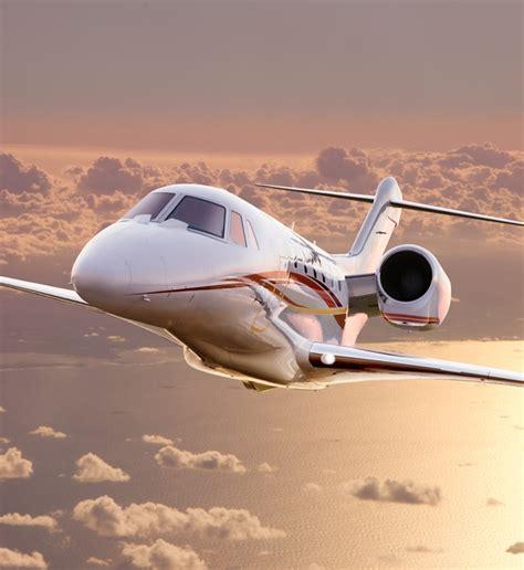 Jet Sales International