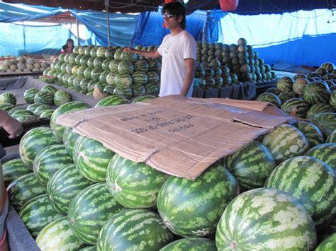 watermelon barns hansen buildings