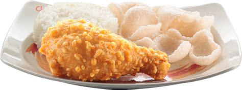 Images Of Fried Chicken Fried Chicken Wallpapers Images Photos Pictures Backgrounds
