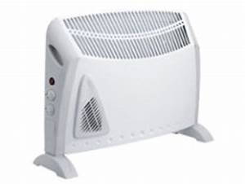 Chauffage D Appoint électrique Le Plus économique : tout savoir sur le chauffage d 39 appoint lectrique leroy ~ Premium-room.com Idées de Décoration