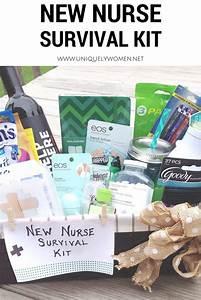 25+ best ideas about Nursing graduation gifts on Pinterest ...