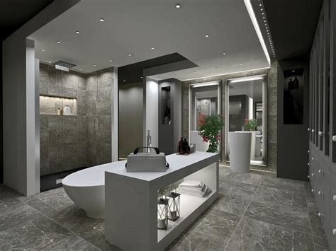 Bathroom Mirrors Glasgow by Bathroom Design Inspiration Scotland Eclectic