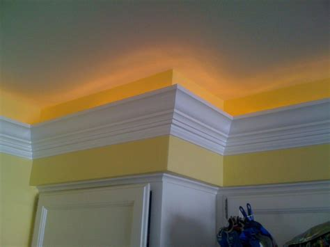 creative crown molding ideas house contemporary crown molding house exterior and