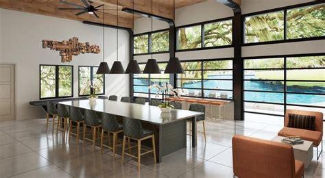 ellis apartments savannah ga apartmentscom