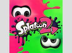 Un Splatoon 2 Splatfest World Premiere a été annoncé lors