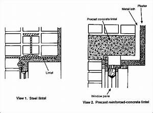 concrete masonry wall detail pinterest concrete With wiring a block wall