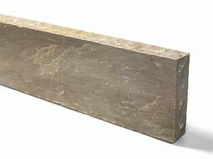 Pflastersplitt Berechnen : quarz sand kantenstein 6x20x100 cm toscana bunt ~ Themetempest.com Abrechnung
