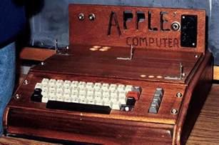 Apple+I:Cuarta Generación 1971