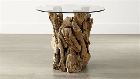 driftwood ls for sale stunning driftwood coffee table decor white driftwood