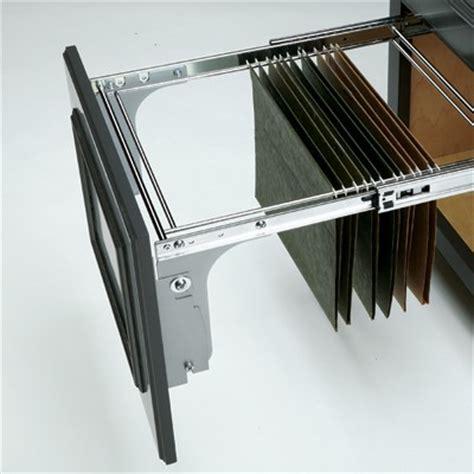 file cabinet rails hon file cabinet hanging rails